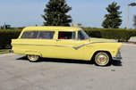 1955 Ford Ranch Wagon  for sale $28,500