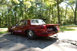 88 olds all glass