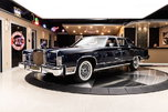 1979 Lincoln Continental  for sale $49,900