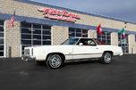 1976 Chevrolet Monte Carlo  for sale $24,995