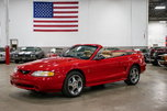 1994 Ford Mustang  for sale $19,900