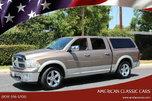 2009 Dodge Ram 1500  for sale $15,900