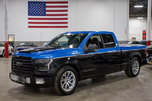 2015 Ford F-150  for sale $57,900