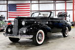 1939 LaSalle  for sale $49,900
