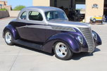 1937 Ford for Sale $56,000