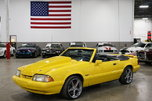 1993 Ford Mustang  for sale $22,900