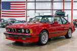 1988 BMW M6  for sale $49,900