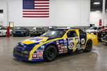 1993 Ford Thunderbird NAPA NASCAR  for sale $29,900