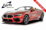 2020 BMW M8  for sale $139,990