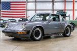 1978 Porsche 911  for sale $37,900