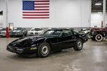 1985 Chevrolet Corvette  for sale $10,900