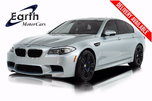 2013 BMW M5  for sale $35,590