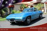 1965 Chevrolet Corvette for Sale $69,900