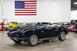 1964 Chevrolet Corvette  for sale $94,900