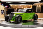 1934 Ford Roadster for Sale $79,900