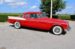 1958 Studebaker Silver hawk  for sale $37,500