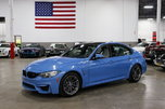 2017 BMW M3  for sale $58,900