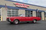 1967 Pontiac  for sale $64,995