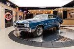 1970 Chevrolet Chevelle for Sale $109,900