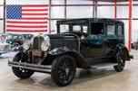 1929 Oakland Model 301  for sale $6,900