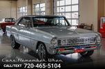 1966 Chevrolet Nova  for sale $37,299