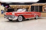 1958 Chevrolet Impala Convertible  for sale $139,900