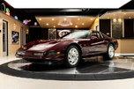 1993 Chevrolet Corvette 40th Anniversary  for sale $39,900