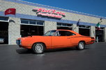 1970 Dodge  for sale $74,995
