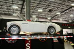 1967 Austin Healey  for sale $87,500