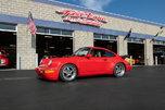 1986 Porsche 930  for sale $79,995