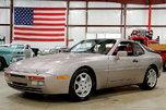 1988 Porsche 944  for sale $48,900