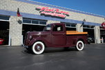 1937 Ford Pickup  for sale $39,995