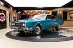 1969 Mercury Cyclone  for sale $84,900