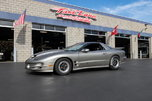 2002 Pontiac Firebird for Sale $29,995