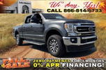 2020 Ford F-250 Super Duty  for sale $69,994