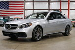 2014 Mercedes-Benz E63 AMG  for sale $36,900