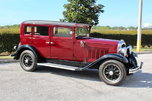 1930 Reo  for sale $27,555