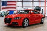 2015 Audi TT  for sale $27,900