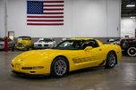 2003 Chevrolet Corvette  for sale $28,900