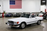 1988 Mercedes-Benz  for sale $28,900