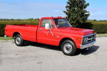 1968 GMC  for sale $28,500
