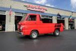 1965 Dodge A100  for sale $24,995