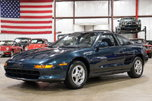 1992 Toyota MR2  for sale $17,900