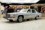 1987 Cadillac  for sale $29,900