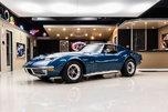 1970 Chevrolet Corvette  for sale $54,900