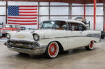 1957 Chevrolet Bel Air  for sale $65,900