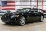 2012 Maserati GranTurismo  for sale $49,900