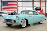 1955 Ford Thunderbird  for sale $29,900