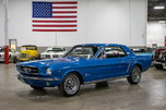 1965 Ford Mustang  for sale $20,900