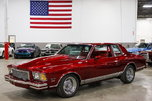 1978 Chevrolet Monte Carlo  for sale $32,900